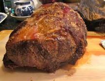 bear roast 2