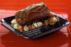bear roast