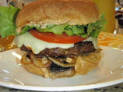 bigmooseburger