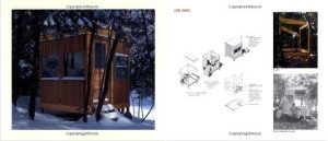 Micro House/Cottage Plans