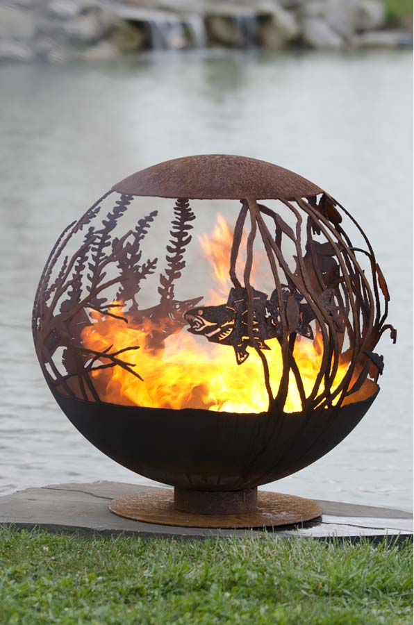 7010012-red-lake-fish-fire-pit-3111