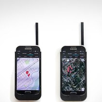 beartooth-case-that-turns-your-phone-into-a-walkie-talkie-5962