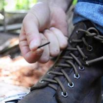 flint-laces-shoe-laces-that-can-start-a-fire-6547