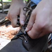 flint-laces-shoe-laces-that-can-start-a-fire-7625