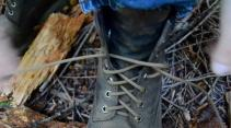 flint-laces-shoe-laces-that-can-start-a-fire-9209