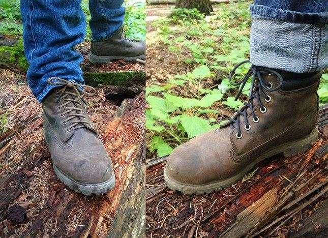 flint-laces-shoe-laces-that-can-start-a-fire-9435