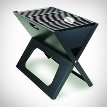 folding-portable-grill-1