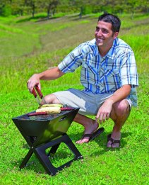 folding-portable-grill-4
