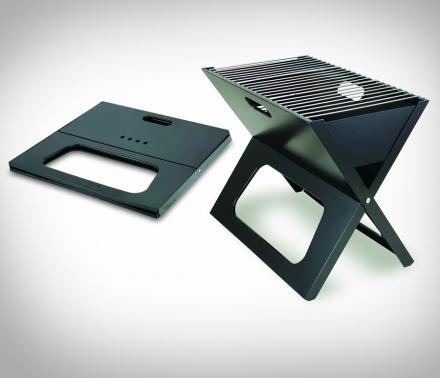 folding-portable-grill-thumb