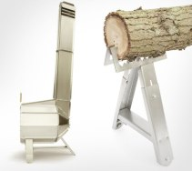 the-spruce-stove-lets-you-burn-an-entire-tree-6960