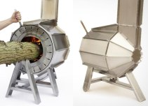 the-spruce-stove-lets-you-burn-an-entire-tree-9159