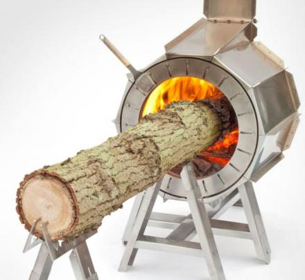 the-spruce-stove-lets-you-burn-an-entire-tree-thumb