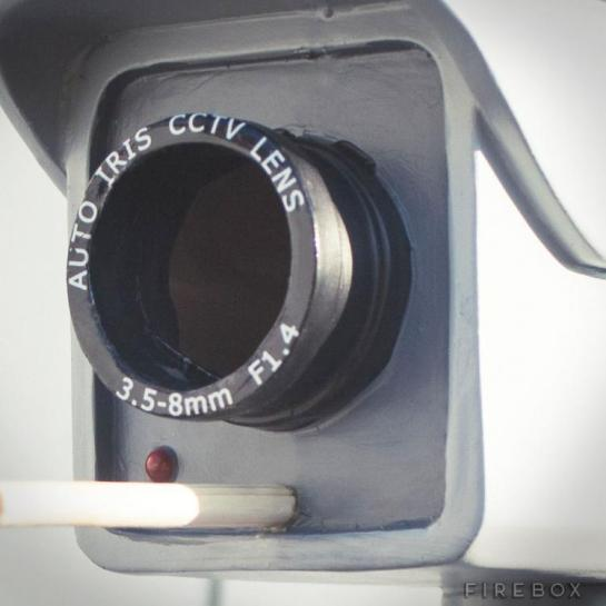 birdhouse-that-looks-like-a-cctv-security-camera-1093