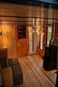 hot-tub-tiny-home-on-wheels-2