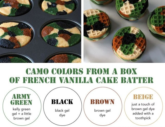 how_to_make_cake_camo_colors2