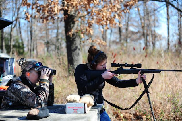 Marti-Davis-rifle