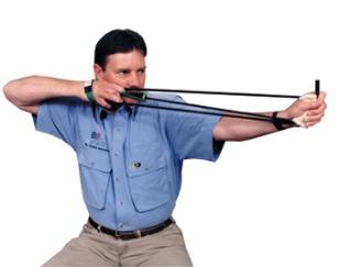 archeryexercise