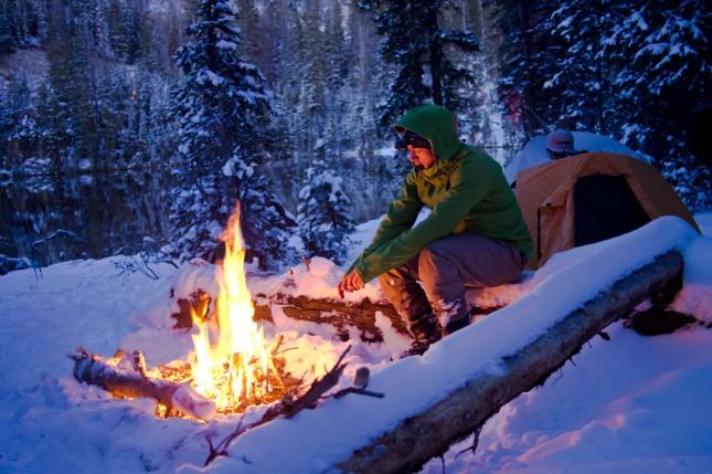 winter-camping-uintas