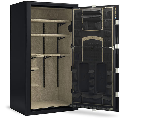 ammo storage cabinet safety gun storage on target in canada 10585